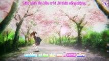 [360AT][AMV] Hãy thực hiện ước mơ của bạn | Celestial |  [VietSub +Kara]  AMV - Celestial