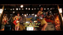 Kill Bill Vol. 2 Soundtrack - Malagueña Salerosa