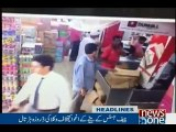 NewsONE Headlines 11AM, 18-July-2016