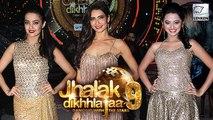 Jhalak Dikhhla Jaa 9: EPISODE 1 | Dance Performance | Preview
