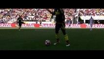 Juan Cuadrado vs USA (N) Copa America Centenario 03.06.16 HD by Juan Cuadrado¡16x