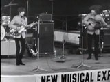 Beatles - N.M.E. Poll Winner's Concert 04-11-1965
