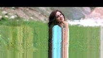 Rahat Fateh Ali Khan - Rab Jaane - Noor Bukhari - Wali Hamid - Pakistani Film Ishq Postive 2016