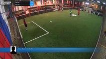 But de Equipe 2 (36-36) - Equipe 1 Vs Equipe 2 - 17/07/16 17:19 - Loisir Poissy - Poissy Soccer Park