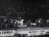 Kinks - N.M.E. Poll Winner's Concert 04-11-1965