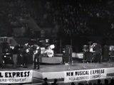 Kinks - N.M.E. Poll Winner's Concert 04-11-1965
