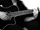 15. The Cranberries - Just my imagination (Cover Guitare Acoustique)