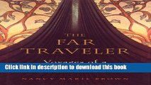 Read The Far Traveler: Voyages of a Viking Woman Ebook Free