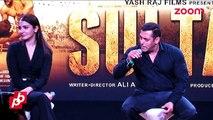 Anushka Sharma found Salman Khan's rape remark insensitive-Bollywood News