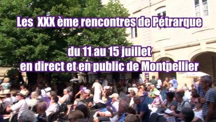 Vidéo de Jean-Noël Jeanneney