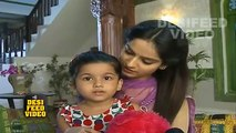 Saath Nibhana Saathiya -19th July 2016 - Interview -Star Plus Full Tv Serial News