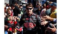 [Newsa] Auto RacingJeff Gordon Could Return as Dale Earnhardt Jr.'s Replacement