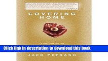 Download Covering Home: Lessons on the Art of Fathering from the Game of Baseball (Paperback) -