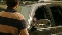 90210 (2008) Se04 Ep08