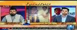 Kya Qandeel ka Janaza Parhna Darust Hai ?? Dr Aamir Liaqat Replies