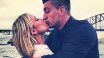 BFvsGF - Before They Were Famous - Jesse Wellens & Jeana Smith
