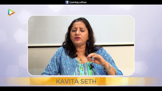 Ghazal Festival Khazana Celebrating 15 Years OFFICIAL Teaser 2016 | Pankaj Udhas, Kavita Seth & More