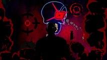 Suicide Squad - Deadshot [HD]