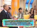 安室奈美恵 namie amuro 50回記念トーク & CAN'T SLEEP,CAN'T EAT,I'M SICK