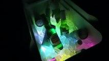 Glow Sticks Hacks