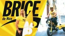 BRICE 3 Bande Annonce Teaser  Gregor d Hossegor  (Jean Dujardin - Comédie, 2016)