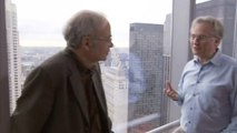 Peter Singer - The Genius of Darwin The Uncut Interviews - Richard Dawkins (2008)