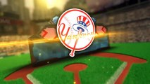 MLB Betting New York Yankees at Colorado Rockies Odds Picks