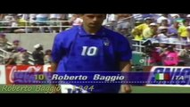 Top 5 Missed Penalties By Greatest Football Players