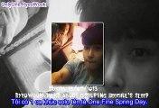 [Vietsub] 130718 Sukira RW nói về việc phá vỡ giấc ngủ của HeeChul