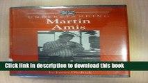 [PDF]  Understanding Martin Amis  [Download] Online