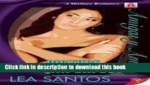 Read Picture Imperfect (Amigas y Amor)  PDF Free