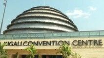 Afrique, Dispositif exclusif d'Africa24 au sommet de l'UA