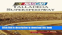 [PDF] Talladega Superspeedway (NASCAR Library Collection) Download Full Ebook