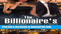PDF The Billionaire s Russian Mail Order Husband: A BWWM Marriage Romance For Adults  Read Online