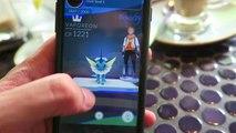 Pokemon GO - CAN YOU CATCH MEWTWO, Comment avoir Mewtwo sur Pokémon Go