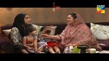 Mann Mayal | Episode 26 | Full HD Video | Hum Tv Drama | 18 July 2016