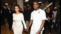 Kanye West-Taylor Swift Drama Continues