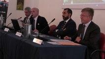 Fondazione Ania e Viasat insieme per prevenire gli incidenti