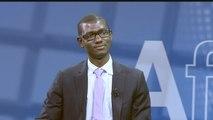 AFRICA NEWS ROOM - Afrique: Création d'une Cour africaine de justice et des droits de l'homme