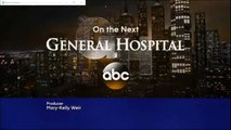 General Hospital 7-19-16 Preview