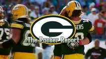 Green Bay Packers Offseason Questions Going Into Training Camp