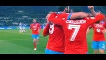 Gonzalo Higuain - Skills-Goals - Arsenal & Juventus Target!