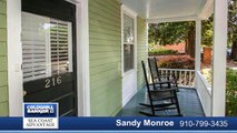 Homes for sale - 216 N 5th Avenue N, Wilmington, NC 28401