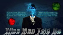 Eminem ft. Jay Z & 2Pac - 'Wise Man Told Me' - [NEW 2016 REMIX]