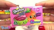 Zootropolis Hayvanlar Şehri  Çizgi Filminden Judy Hopps Sürpriz Yumurta