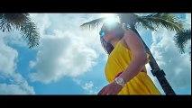 Iru Mugan - Halena Song Teaser - Vikram, Nayanthara - Harris Jayaraj - Anand Shankar - Dailymotion