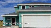 Home For Sale - 15453 PALMIRA, CORPUS CHRISTI, TX 78418 CENTURY 21