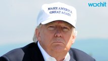 Trump Super Pac Planning Attack on Hillary Clinton