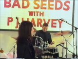 Nick Cave & The Bad Seeds & PJ Harvey - Henry Lee 1996