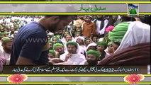 DawateIslami Exposed - Non Muslim accepting Islam through Madani Channel